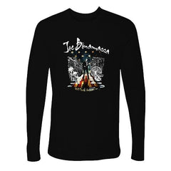 2017 North American Tour Long Sleeve (Men)