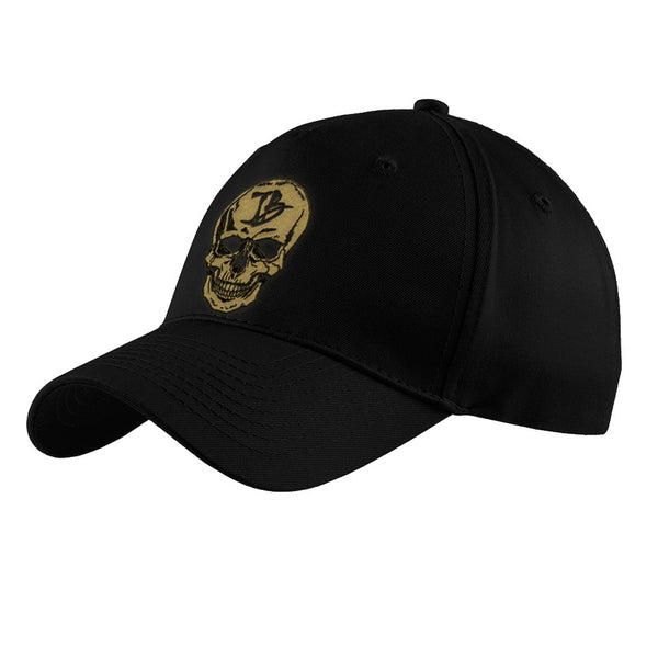 Blues Brotherhood Hat