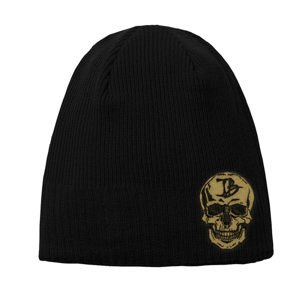 Blues Brotherhood New Era Beanie