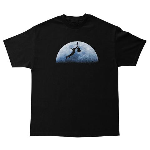 Tribut - Bluesman of Steel (Unisex)