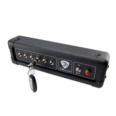 Bona-Fide Classic Amp Replica – Key Holder