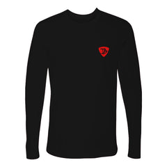 Bonamassa Blues Long Sleeve (Men)