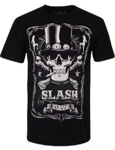 Bottle Of Slash T-Shirt (Unisex)