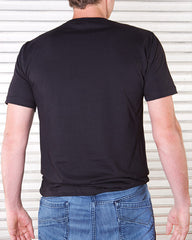 music merchandise shirt for men