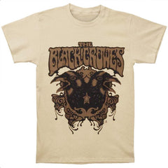 The Black Crowes - 2 Crows T-Shirt (Men)