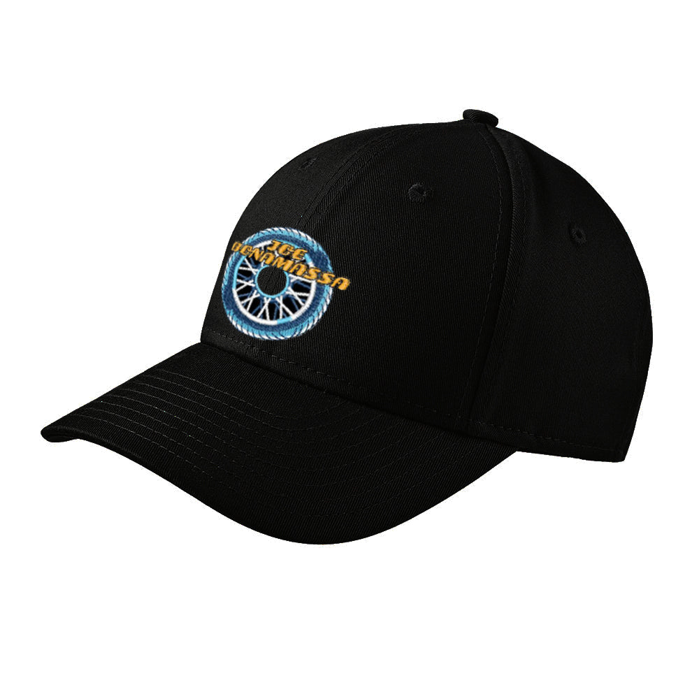 Different Shades Of Blue Hat Joe Bonamassa Official Store