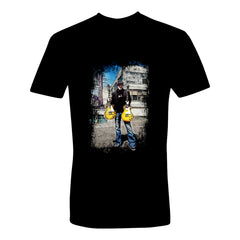 A Moment In Time T-Shirt (Unisex)