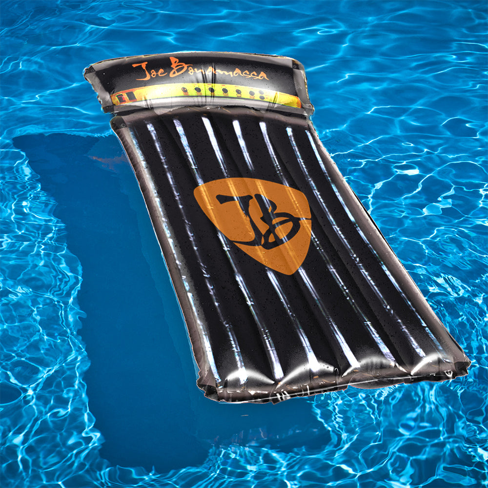 Bona-Stack Pool Float