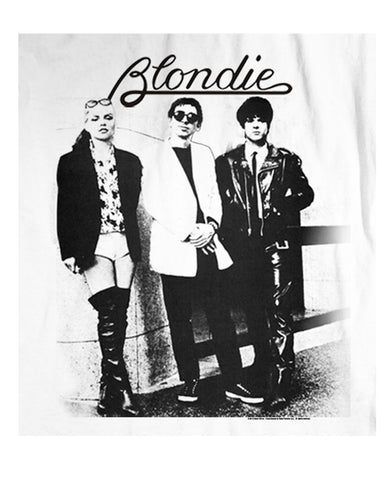Blondie - Together (Unisex)