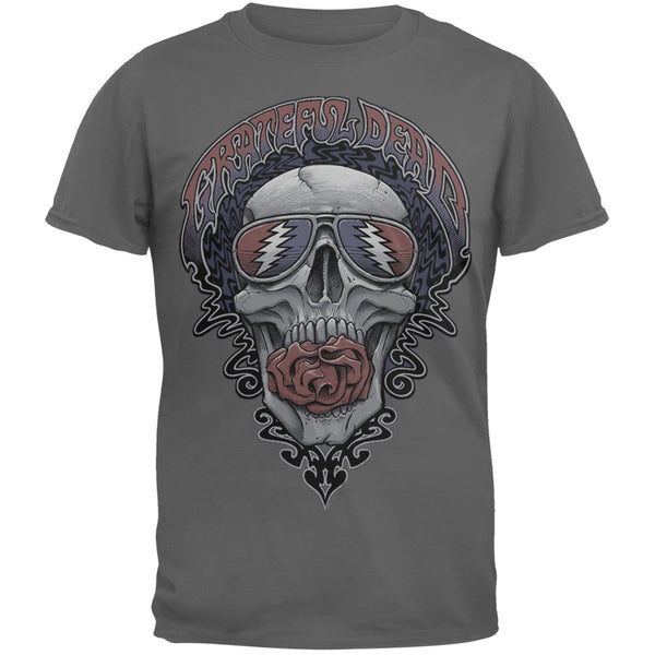 Grateful Dead - Steal Your Shades T-Shirt (Men)