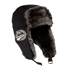 Genuine Trapper Beanie