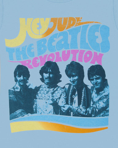 Beatles - Hey Jude (Women)