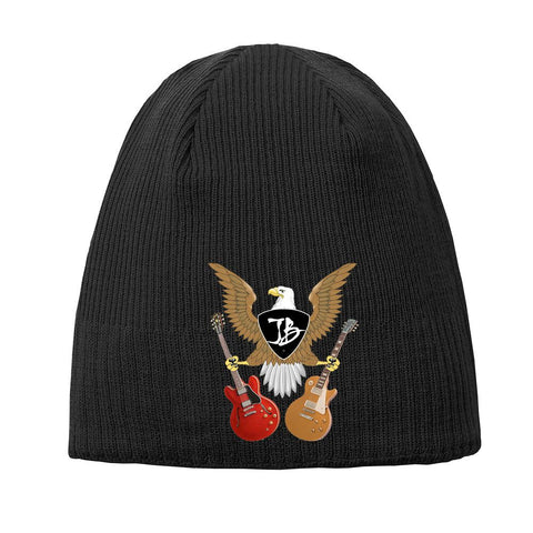 Highway to Blues New Era Beanie