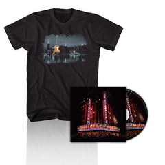 Live at Radio City Music Hall Package Two
