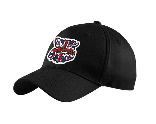 British Blues Explosion Live Hat ***PRE-ORDER***