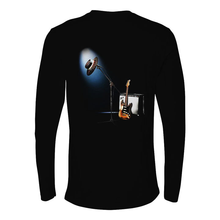 Tribut - Texas Floodlight Long Sleeve (Men)