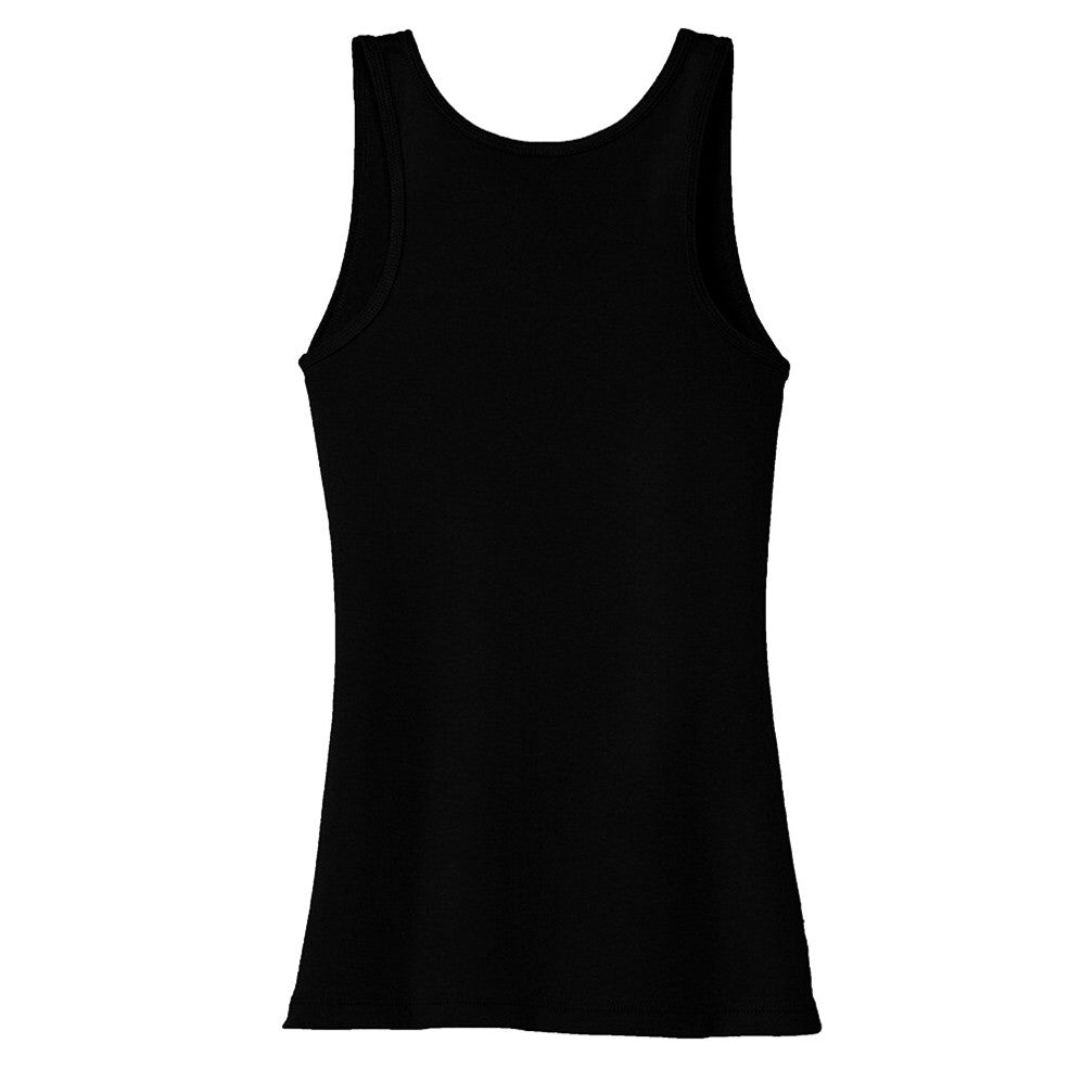Powered by the Blues Tank (Women)