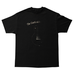 Tribut - Dark Side of the Axe (Unisex)