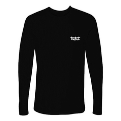 Tribut - Peace & Blues Long Sleeve (Men)
