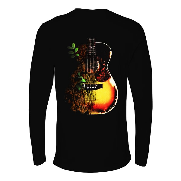 Tribut - Freak of Nature Long Sleeve (Men)