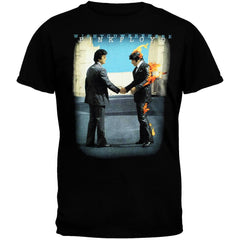 Pink Floyd - Have a Cigar T-Shirt (Men)