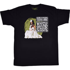 Herb Alpert's Tijuana Brass - Whipped Cream & Other Delights T-Shirt (Men)