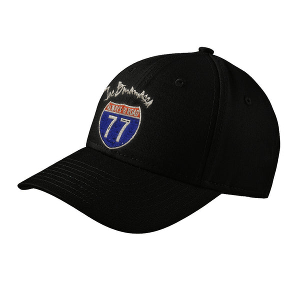 JB Route 77 Hat