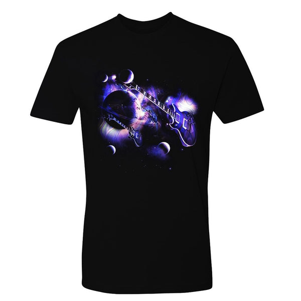 Tribut - Cosmic Blues T-Shirt (Unisex)
