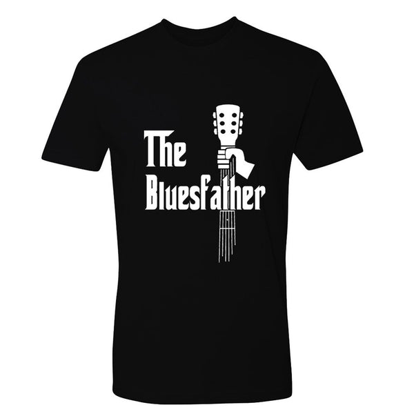 Tribut - The Bluesfather T-Shirt (Unisex)