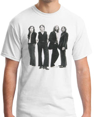 Beatles - White Album (Unisex)
