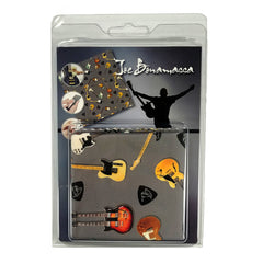 Guitar Microfiber Cloth
