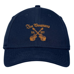 Always On The Road New Era Hat - Navy