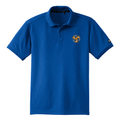 Always on the Road Flying V Ogio Polo (Men) - Blue