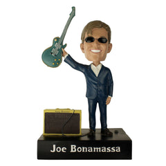 Bonabyrd Collector's Edition Bona-Bobble