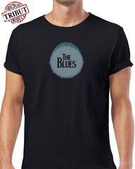 Tribut - Blues Beat (Unisex)