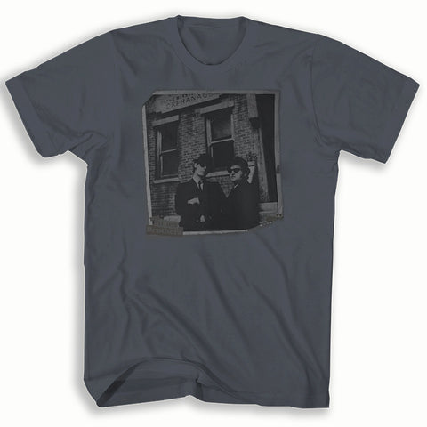 Blues Brothers - Portrait (Unisex)