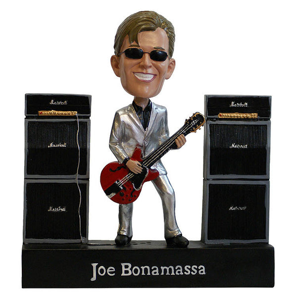 Red ES-355TD Collector's Edition Bona-Bobble