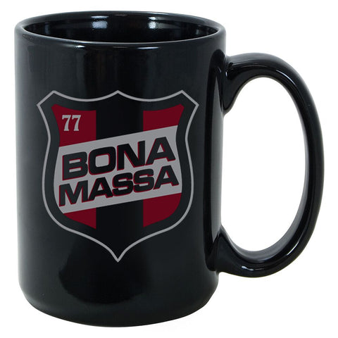 Bona-Shield Mug