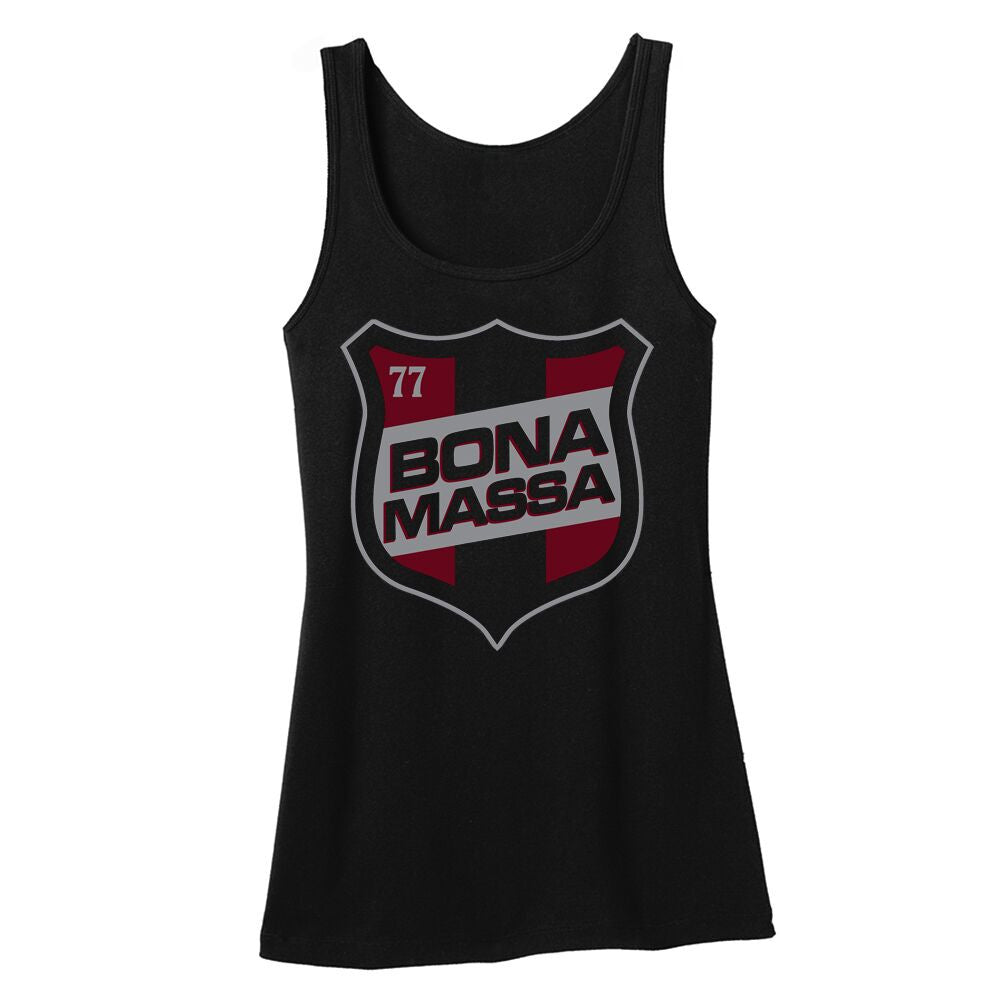 Bona-Shield Tank (Women)