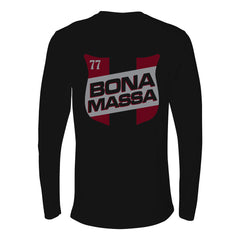 Bona-Shield Long Sleeve (Men)