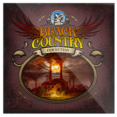B.C.C® (CD/DVD) (Released: 2010)