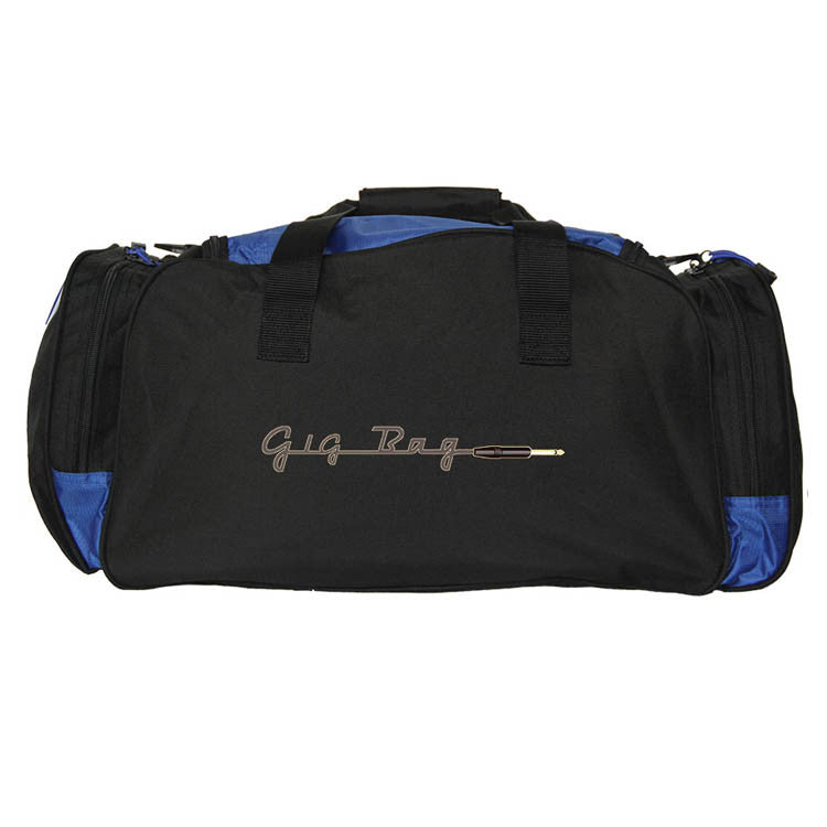 JB Port & Company Gig Bag/Duffle