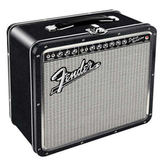 Fender - Amp Lunch Box