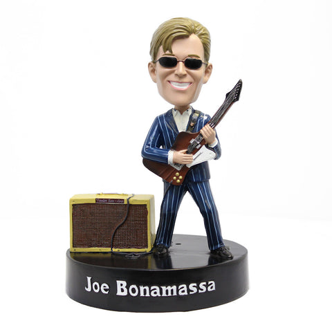 Firebird Collector's Edition Bona-Bobble