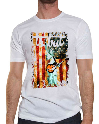 Tribut - Freedom T-Shirt (Unisex)