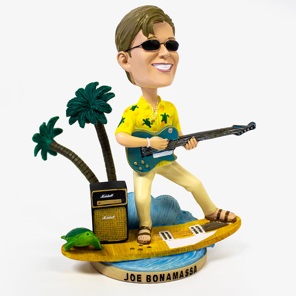 2019 KTBA at Sea V Collector's Edition Bona-Bobble