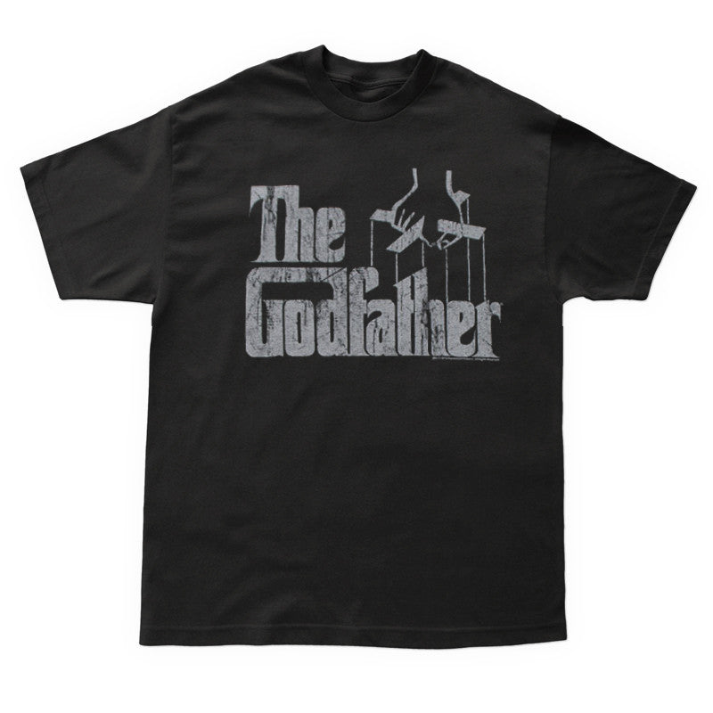 The Godfather - Distress Copy (MEN)