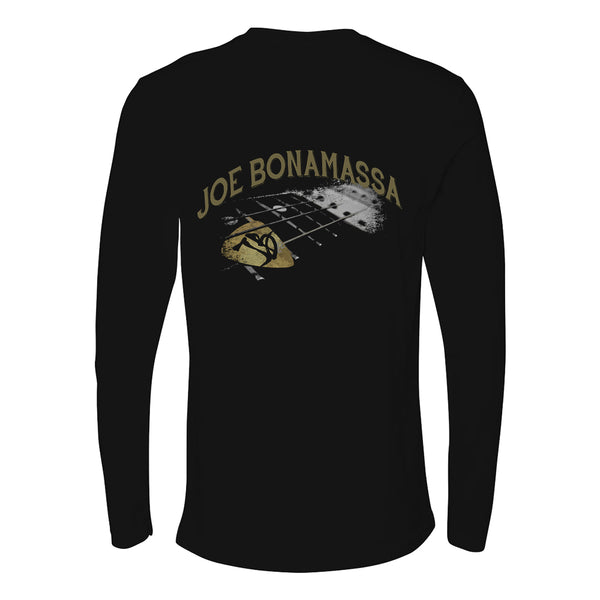 JB Heavy Gauge Long Sleeve (Men)