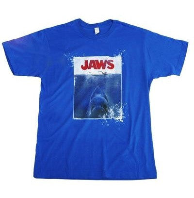 Jaws - 1975 T-Shirt (Men)