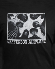 Jefferson Airplane 1967 (Men)